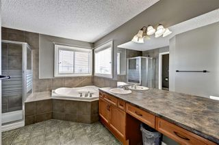 Photo 19: 7356 SINGER Way in Edmonton: Zone 14 House for sale : MLS®# E4146744