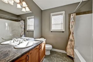 Photo 25: 7356 SINGER Way in Edmonton: Zone 14 House for sale : MLS®# E4146744