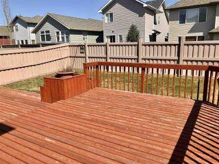 Photo 29: 7356 SINGER Way in Edmonton: Zone 14 House for sale : MLS®# E4146744