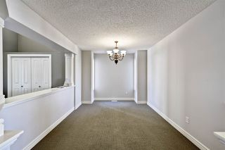 Photo 4: 7356 SINGER Way in Edmonton: Zone 14 House for sale : MLS®# E4146744