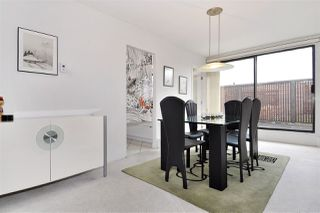 """Photo 12: PH2 225 SIXTH Street in New Westminster: Queens Park Condo for sale in """"ST. GEORGE'S MANOR"""" : MLS®# R2349287"""