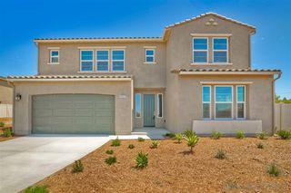 Main Photo: MOUNT HELIX House for sale : 5 bedrooms : 9222 Helix Mesa Way in Spring Valley