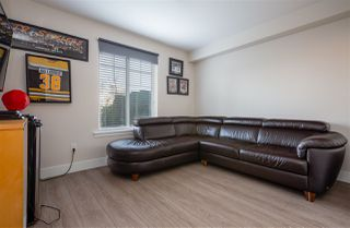 "Photo 14: 21 7686 209 Street in Langley: Willoughby Heights Townhouse for sale in ""Keaton"" : MLS®# R2349996"