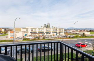 "Photo 13: 21 7686 209 Street in Langley: Willoughby Heights Townhouse for sale in ""Keaton"" : MLS®# R2349996"