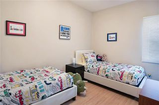 Photo 14: 2 725 Kingsway in Winnipeg: River Heights North condo for sale (1C)  : MLS®# 1905959