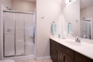 Photo 16: 2 725 Kingsway in Winnipeg: River Heights North condo for sale (1C)  : MLS®# 1905959
