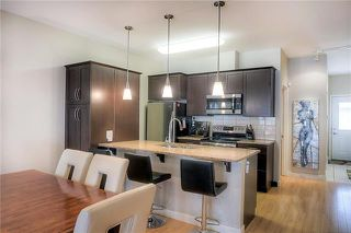 Photo 11: 2 725 Kingsway in Winnipeg: River Heights North condo for sale (1C)  : MLS®# 1905959