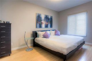 Photo 15: 2 725 Kingsway in Winnipeg: River Heights North condo for sale (1C)  : MLS®# 1905959