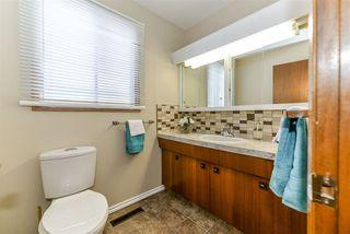 Photo 14: 13540 118 Avenue in Edmonton: Zone 04 House for sale : MLS®# E4148402