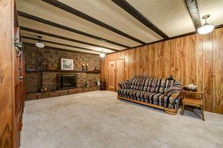Photo 23: 13540 118 Avenue in Edmonton: Zone 04 House for sale : MLS®# E4148402