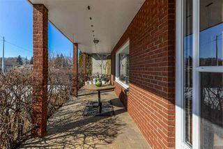 Photo 3: 13540 118 Avenue in Edmonton: Zone 04 House for sale : MLS®# E4148402