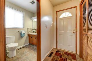 Photo 13: 13540 118 Avenue in Edmonton: Zone 04 House for sale : MLS®# E4148402