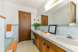 Photo 21: 13540 118 Avenue in Edmonton: Zone 04 House for sale : MLS®# E4148402