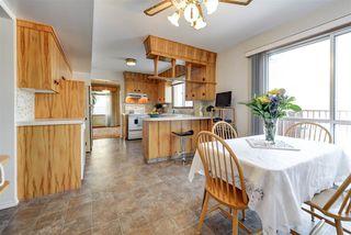 Photo 11: 13540 118 Avenue in Edmonton: Zone 04 House for sale : MLS®# E4148402