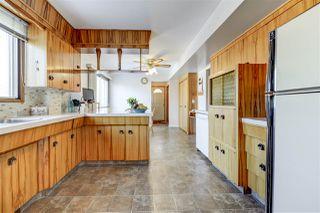 Photo 8: 13540 118 Avenue in Edmonton: Zone 04 House for sale : MLS®# E4148402