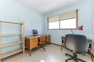 Photo 19: 13540 118 Avenue in Edmonton: Zone 04 House for sale : MLS®# E4148402