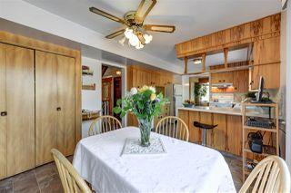 Photo 12: 13540 118 Avenue in Edmonton: Zone 04 House for sale : MLS®# E4148402