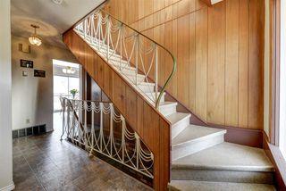 Photo 4: 13540 118 Avenue in Edmonton: Zone 04 House for sale : MLS®# E4148402