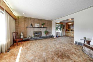 Photo 5: 13540 118 Avenue in Edmonton: Zone 04 House for sale : MLS®# E4148402