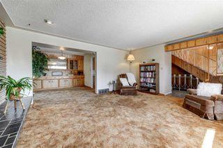 Photo 6: 13540 118 Avenue in Edmonton: Zone 04 House for sale : MLS®# E4148402