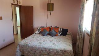 Photo 16: 13540 118 Avenue in Edmonton: Zone 04 House for sale : MLS®# E4148402