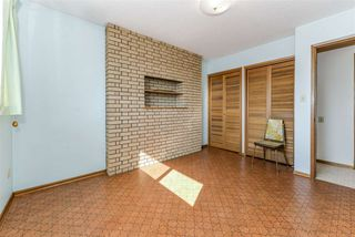 Photo 20: 13540 118 Avenue in Edmonton: Zone 04 House for sale : MLS®# E4148402
