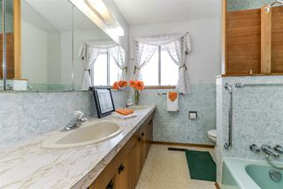 Photo 22: 13540 118 Avenue in Edmonton: Zone 04 House for sale : MLS®# E4148402
