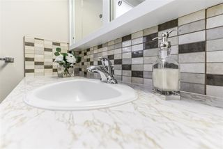 Photo 15: 13540 118 Avenue in Edmonton: Zone 04 House for sale : MLS®# E4148402