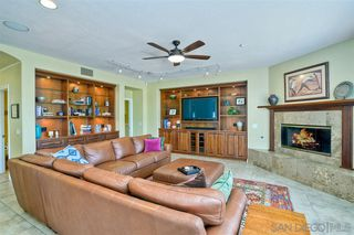 Photo 6: RANCHO SAN DIEGO House for sale : 5 bedrooms : 1780 Sungrove Ct in El Cajon