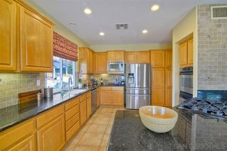Photo 9: RANCHO SAN DIEGO House for sale : 5 bedrooms : 1780 Sungrove Ct in El Cajon