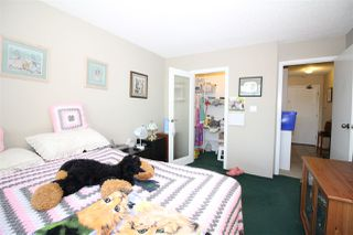 "Photo 13: 325 12170 222 Street in Maple Ridge: West Central Condo for sale in ""WILDWOOD TERRACE"" : MLS®# R2353429"