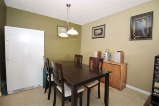 "Photo 9: 325 12170 222 Street in Maple Ridge: West Central Condo for sale in ""WILDWOOD TERRACE"" : MLS®# R2353429"