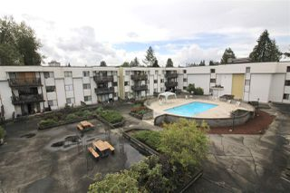 "Photo 12: 325 12170 222 Street in Maple Ridge: West Central Condo for sale in ""WILDWOOD TERRACE"" : MLS®# R2353429"