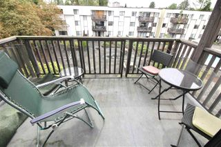 "Photo 11: 325 12170 222 Street in Maple Ridge: West Central Condo for sale in ""WILDWOOD TERRACE"" : MLS®# R2353429"