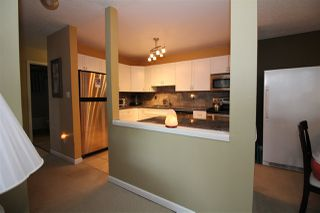 "Photo 15: 325 12170 222 Street in Maple Ridge: West Central Condo for sale in ""WILDWOOD TERRACE"" : MLS®# R2353429"
