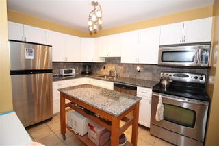 "Photo 16: 325 12170 222 Street in Maple Ridge: West Central Condo for sale in ""WILDWOOD TERRACE"" : MLS®# R2353429"