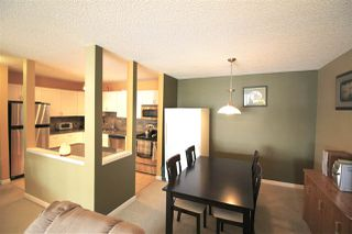 "Photo 8: 325 12170 222 Street in Maple Ridge: West Central Condo for sale in ""WILDWOOD TERRACE"" : MLS®# R2353429"