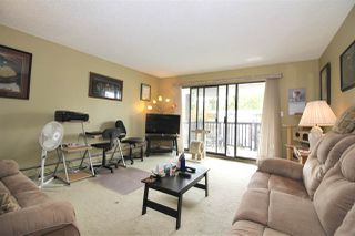 "Photo 5: 325 12170 222 Street in Maple Ridge: West Central Condo for sale in ""WILDWOOD TERRACE"" : MLS®# R2353429"