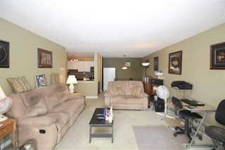 "Photo 7: 325 12170 222 Street in Maple Ridge: West Central Condo for sale in ""WILDWOOD TERRACE"" : MLS®# R2353429"