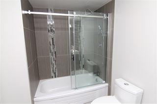 Photo 14: 204 9921 104 Street in Edmonton: Zone 12 Condo for sale : MLS®# E4149892
