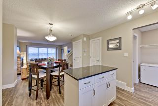 Photo 8: 5207 CHAPPELLE Road in Edmonton: Zone 55 Attached Home for sale : MLS®# E4150039