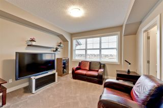 Photo 15: 5207 CHAPPELLE Road in Edmonton: Zone 55 Attached Home for sale : MLS®# E4150039