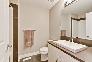 Photo 20: 5207 CHAPPELLE Road in Edmonton: Zone 55 Attached Home for sale : MLS®# E4150039