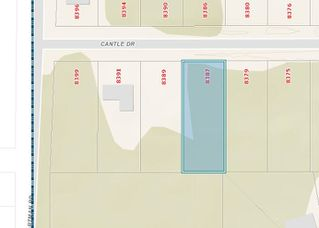 "Main Photo: 8369 CANTLE Drive in Prince George: Western Acres Land for sale in ""WESTERN ACRES"" (PG City South (Zone 74))  : MLS®# R2359222"