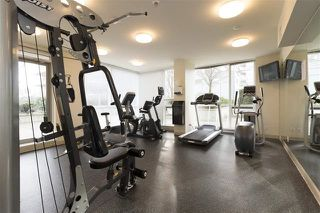 """Photo 7: 1904 2978 GLEN Drive in Coquitlam: North Coquitlam Condo for sale in """"Grand Central"""" : MLS®# R2359095"""