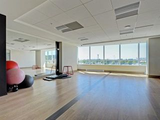 """Photo 6: 1904 2978 GLEN Drive in Coquitlam: North Coquitlam Condo for sale in """"Grand Central"""" : MLS®# R2359095"""