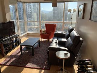 """Photo 11: 1904 2978 GLEN Drive in Coquitlam: North Coquitlam Condo for sale in """"Grand Central"""" : MLS®# R2359095"""