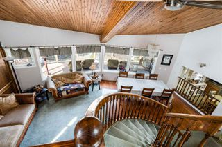 Photo 5: #2 53428 RR 60: Rural Parkland County House for sale : MLS®# E4152679