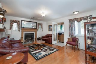 Photo 11: #2 53428 RR 60: Rural Parkland County House for sale : MLS®# E4152679