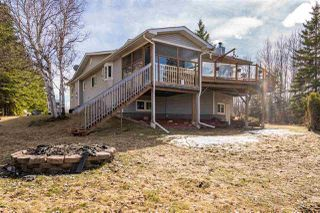 Photo 26: #2 53428 RR 60: Rural Parkland County House for sale : MLS®# E4152679